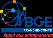 bge-org